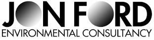 Jon Ford Environmental
