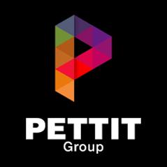 Pettit Group