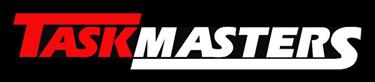 Task Masters