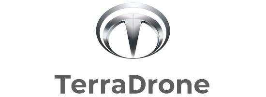 TerraDrone