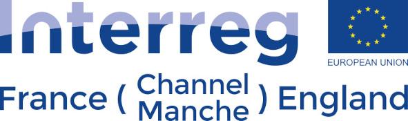 interreg-logo for blueprint page